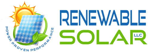 Renewable-Solar-Logo-Small